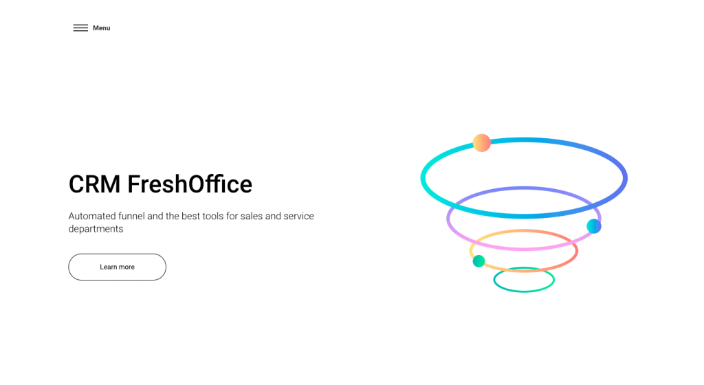 Asterisk CRM Integration with FreshOffice